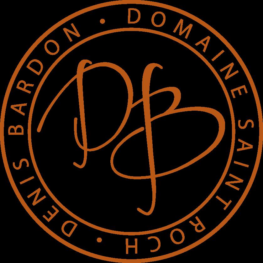 Denis Bardon Domaine Saint Roch